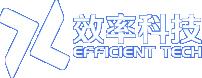 深圳效率科技有限公司logo