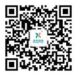 掃一(yi)掃 關(guan)注效率科技MES系統官方微信(xin)號(hao)